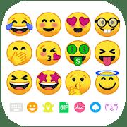 Nuevos Emojis para Android 8, aplicaciones de emoji para Android