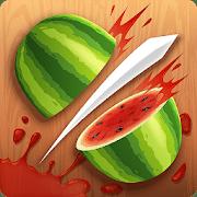 Fruit Ninja, los mejores juegos offline para Android