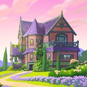 Lily's Garden, los mejores juegos fuera de línea para Android