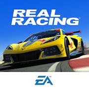 Real Racing 3, los mejores juegos fuera de línea para Android