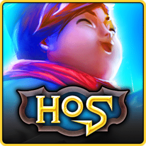 Heroes of SoulCraft, los mejores MOBAs para Android