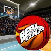 Baloncesto real