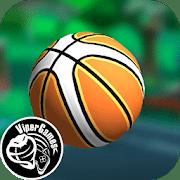 Baloncesto en línea