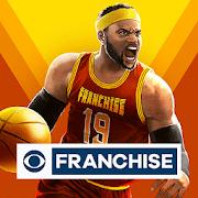 Franchise Basketball
