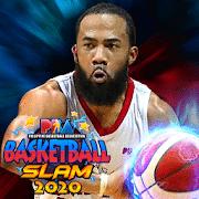 Basketball Slam 2020!