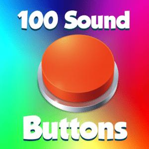 100 botones de sonido