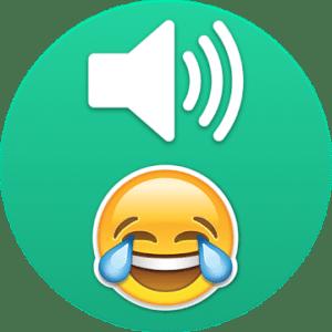 VSound + Soundboard, aplicación de placa de sonido para Android