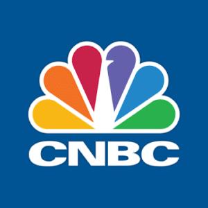 """CNBC """"width ="""" 200 """"height ="""" 200 """"srcset ="""" https://www.ubuntupit.com/wp-content/uploads/2020/07/CNBC-300x300. png 300w, https://www.ubuntupit.com/wp-content/uploads/2020/07/CNBC-150x150.png 150w, https://www.ubuntupit.com/wp-content/uploads/2020/07/ CNBC.png 360w """"tamaños ="""" (ancho máximo: 200px) 100vw, 200px """"/> Otro portal de noticias de negocios es CNBC, y es bastante popular como la aplicación de stock para Android en todo el mundo. Esta aplicación traerá todas las novedades y actualizaciones de tendencias sobre negocios, finanzas, datos de mercado y similares en la pantalla de su teléfono inteligente. Además, puede disfrutar viendo videos cortos y programas de noticias en vivo usando esta <a href="""