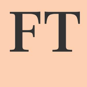 Financial Times, Aplicaciones de archivo para Android