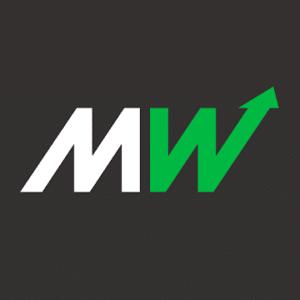 """MarketWatch """"width ="""" 200 """"height ="""" 200 """"srcset ="""" https://aplicacionestop.com/wp-content/uploads/2020/07/1595639863_698_Las-20-mejores-aplicaciones-de-stock-para-Android-que-puedes-probar-en-2020.png 300w, https: // www.ubuntupit.com/wp-content/uploads/2020/07/MarketWatch-150x150.png 150w, https://www.ubuntupit.com/wp-content/uploads/2020/07/MarketWatch.png 360w """"tamaños = """"(ancho máximo: 200 px) 100vw, 200 px"""" /> Dow Jones & Company ha venido con una aplicación stick muy popular para Android, y la llaman MarketWatch. También es una aplicación eficiente de investigación de datos de mercado y noticias de mercado que usted puede probarlo. El uso de esta aplicación es fácil debido a su interfaz fácil de usar y funciones personalizables. Además, es muy bueno entregar noticias actualizadas y precisas y datos de mercado como movimientos de índices, seguridad y precios de acciones. Además, hay Hay muchas otras características útiles que harán que su experiencia en acciones sea increíble. </span></p> <p><span style="""