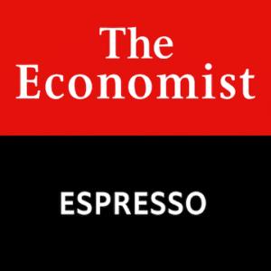 The Economist Espresso