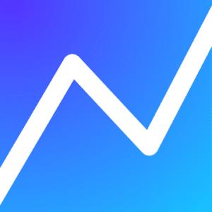 Rastreador del mercado de valores, aplicaciones de archivo para Android