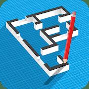 Floor Planner Creator- Aplicación de diseño para el hogar para Android