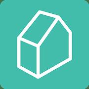 Qanvast: Ideas de diseño de interiores