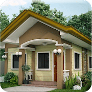 Diseños de casas pequeñas HD