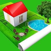 Home Design 3D Outdoor / Garden