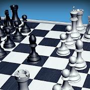 """Ajedrez """"ancho ="""" 180 """"altura ="""" 180 """"srcset ="""" https://aplicacionestop.com/wp-content/uploads/2020/07/1595946884_232_Los-20-mejores-juegos-de-ajedrez-para-dispositivos-Android-en-2020.png 180w, https: // www.ubuntupit.com/wp-content/uploads/2020/07/Chess-1-150x150.png 150w """"tamaños ="""" (ancho máximo: 180px) 100vw, 180px """"/> Uno de los juegos de ajedrez de alto rango para Los usuarios de teléfonos Android son este juego de """"Ajedrez"""". Los tableros de control son como sus campos de batalla para usar su cabeza para jugar. Aquí deben enfrentar a sus oponentes con 8 peones y 8 tropas de combate únicas, y cada uno tiene movimientos diferentes. Comience su juego desde la etapa de aprendizaje hasta el nivel profesional y maestro. Si eres un jugador prolífico, elige tu nivel de dificultad para enfrentarte al mismo nivel de oponentes. </span></p> <p><strong><span style="""