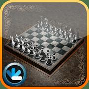 Campeonato mundial de ajedrez