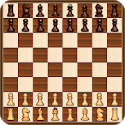 Chess_Android Strategy Game