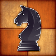 Chess Stars