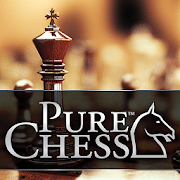Pure Chess_Android Game