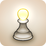 Chess Light_App para Android