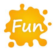 YouCam Fun - Snap Live Selfie Filters & Share Pics - Aplicaciones divertidas para Android