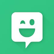 """Bitmoji """"ancho ="""" 200 """"altura ="""" 200 """"srcset ="""" https://aplicacionestop.com/wp-content/uploads/2020/07/Las-20-mejores-aplicaciones-de-Emoji-para-dispositivos-Android-en-2020.png 180w, https: // www.ubuntupit.com/wp-content/uploads/2020/06/Bitmoji-1-150x150.png 150w """"tamaños ="""" (ancho máximo: 200px) 100vw, 200px """"/> Millones de usuarios están felices creando sus emojis personales con esta aplicación, por lo que debería recomendarla desde el principio. Bitmoji viene con todas las funciones necesarias para crear emojis que te ayudarán a crear emojis idénticos en muy pocos minutos. No necesitas tener ningún conocimiento adicional o nivel de creatividad. usar esta aplicación y hacer emojis. Es una aplicación bastante automática, y siempre sugerirá emojis idénticos para la foto que seleccione para tener un emoji. Sin embargo, usar esta aplicación es divertido, y las siguientes características deben sorprenderle. </span></p> <p><span style="""