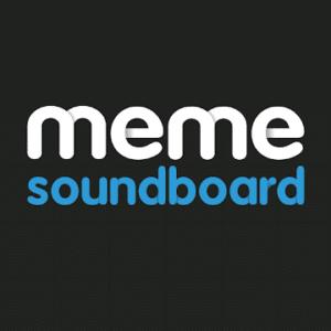Meme Soundboard de Zombodroid