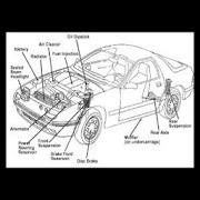 PROBLEMAS Y REPARACIONES DE AUTOMÓVILES
