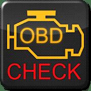 Torque Lite (OBD2 y Car)