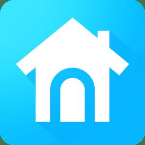"""Nido """"ancho ="""" 172 """"altura ="""" 172 """"srcset ="""" https://aplicacionestop.com/wp-content/uploads/2020/07/Las-20-mejores-aplicaciones-para-Google-Home-que-no-debes-perderte.png 300w, https: // www.ubuntupit.com/wp-content/uploads/2020/06/Nest-150x150.png 150w, https://www.ubuntupit.com/wp-content/uploads/2020/06/Nest.png 360w """"tamaños = """"(ancho máximo: 172 px) 100vw, 172 px"""" /> La primera aplicación que elijo presentarles es Nest. Primero, Google LLC compró esta aplicación, pero luego la administración del desarrollo necesita sectores separados debido a la gran popularidad de esta aplicación. Sin embargo, para disfrutar de un emocionante sistema de control de cosas para el hogar, debe usar esta aplicación. Puede vigilar su dulce hogar desde cualquier lugar, como una oficina o un centro comercial. Además, puede controlar muchas otras cosas y verificar si tiene cerró la puerta o si la cámara de seguridad funciona correctamente en su ausencia. Si está interesado, le sugiero que aprenda más de la lista de características. </span></p> <p><span style="""