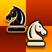 Chess Free_Android Game