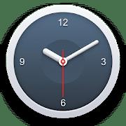 Reloj mundial: aplicación de reloj para Android