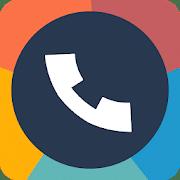 Contactos, marcador telefónico e identificador de llamadas: drupe- Aplicación de contactos para Android