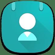 Aplicación ZenUI Dialer & Contacts-contactos para Android