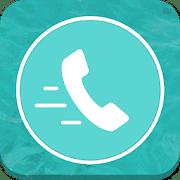 Widget de marcación rápida - Rápido y fácil de llamar
