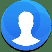 Identificación de llamadas más simple: aplicación Contactos y marcador para Android