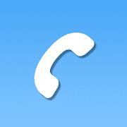 Smart Notify - Aplicación de marcador, SMS y notificaciones-contactos para Android