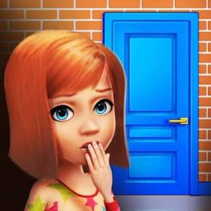 100 Doors Games