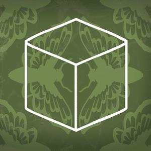 Cube Escape, Juegos de escape para Android