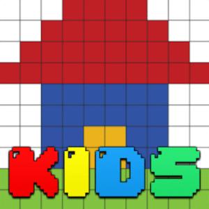 Kids Educational Game 5, aplicaciones para niños para Android