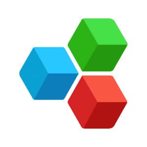 OfficeSuite, lector de PDF para Android