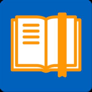 ReadEra, lector de PDF para Android