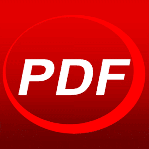 Lector de PDF