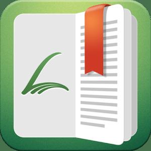 """Librera """"width ="""" 200 """"height ="""" 200 """"srcset ="""" https://www.ubuntupit.com/wp-content/uploads/2020/08/Librera-300x300. png 300w, https://www.ubuntupit.com/wp-content/uploads/2020/08/Librera-150x150.png 150w, https://www.ubuntupit.com/wp-content/uploads/2020/08/ Librera.png 360w """"tamaños ="""" (ancho máximo: 200px) 100vw, 200px """"/> Si quieres disfrutar del acceso a libros electrónicos de todo tipo, aquí viene Librera, el mejor lector de pdf con una interfaz atractiva. La aplicación gratuita está desarrollada por Librera y viene con todas las funciones que debería incluir un lector de PDF ideal. Pero la parte única de esta aplicación es el sistema de """"lectura en voz alta"""". Cuando no solo te sientes bien al leer un archivo , puedes escuchar el audiolibro usando esta opción. Además, la mayoría de las opciones son altamente personalizables, por lo que puedes crear una pantalla de lectura cómoda. Veamos qué más incluye. </span></p> <p><span style="""