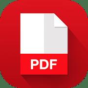 lector de pdf y visor de pdf