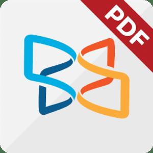 Xodo PDF Reader & Editor, lector de PDF para Android