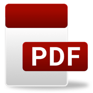Visor de PDF y lector de libros