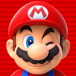 Super Mario Run, juegos de plataformas para Android